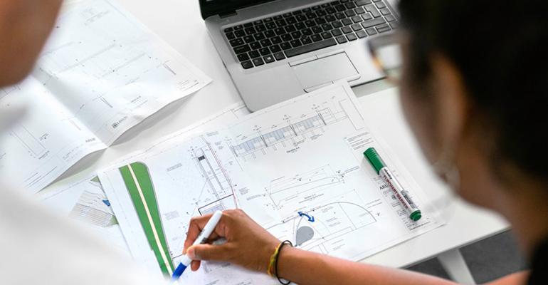 concurso-emegiacial-arquiteto-770x400.jpg