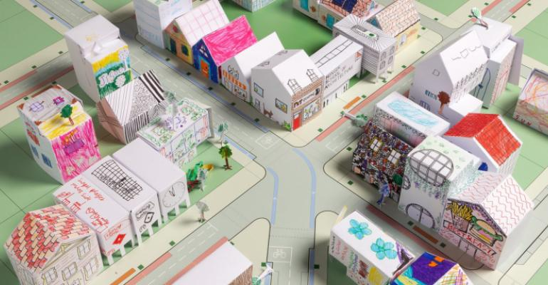 desafio-arquitetura-criancas.jpg