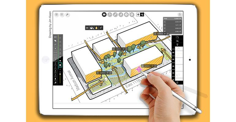 ferramentas-softwares-arquitetura-770x400.jpg