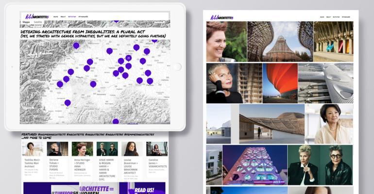 mulher-arquitetura-info.jpg
