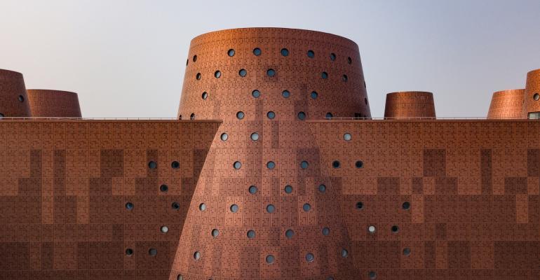 museu-chines-arquitetura-18.jpg