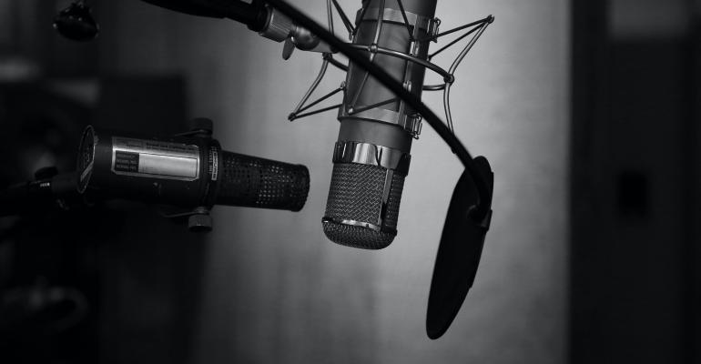podcasts-arquitetura-portugues.jpg