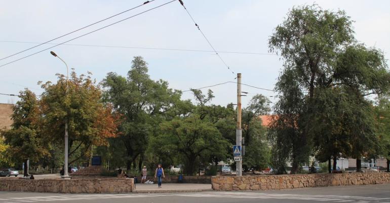 praca-ucrania-2.jpg