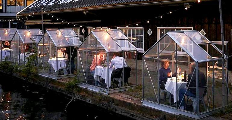 restaurante-arquitetura-reabertura.jpg