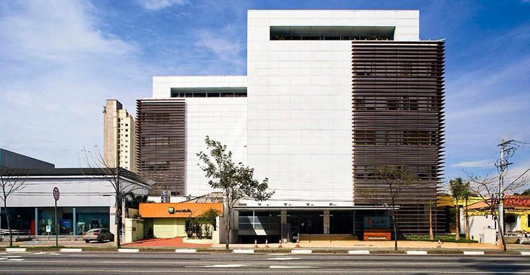 vidro-na-arquitetura-770.jpg