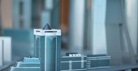 arquitetura.jpg