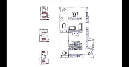 parede-ajustavel-02-770x400.png